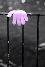 PinkGlove
