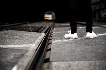 train-1396488_1920